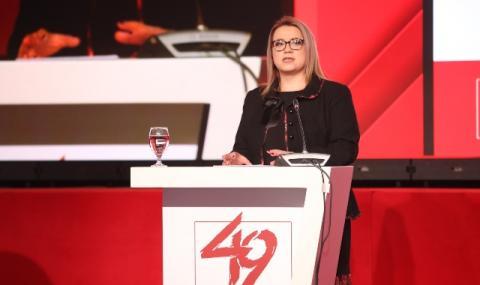 Зам.-председател на БСП: Сравнението на Гоце Делчев с Че Гевара е нелепо