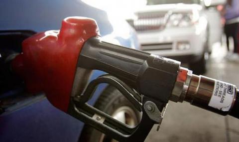 България имала най-много бензиностанции на 1 милион души население