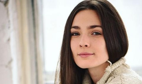 Прощаване с Лорина Камбурова