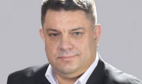 Атанас Зафиров: Борисов повече няма да е премиер