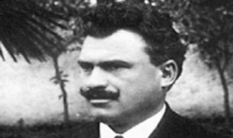 9 юни 1923 г. Кървав преврат сваля Стамболийски от власт