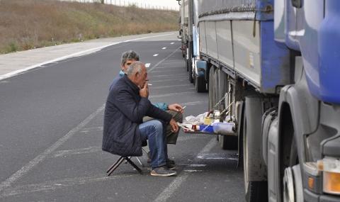 Явор Панталеев: Транспортът поскъпва с 50% заради тол системата