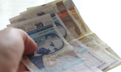 Служителка от община Садово е била арестувана за искане и приемане на подкуп