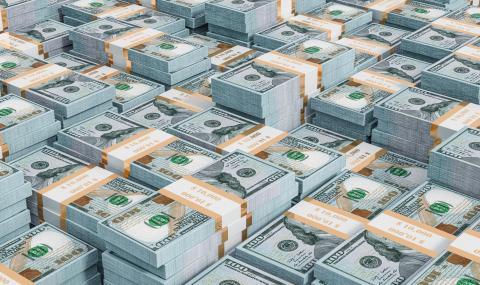 Министерство на енергетиката на САЩ ще предостави $26 милиона за водородни проекти