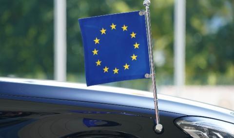 Европа разглежда нови варианти за големите компании