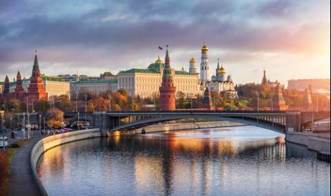 Русия предлага мораториум над ракетите
