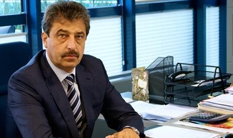 Юрист: И до портиера на Белия дом няма да стигне Цветан Василев (ВИДЕО)