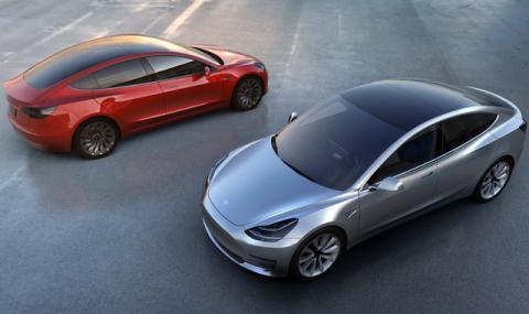 Продажба на електромобили в света: Tesla отново на върха, но докога?