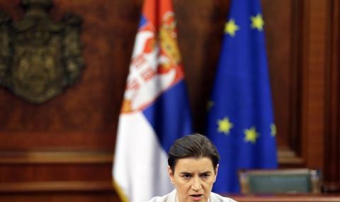 Мерки! Пенсионерите в Сърбия могат да отложат плащането на сметките си за февруари, март и април