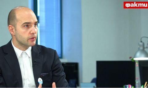 Решението на Кьовеши е звучен шамар за Гешев и Прокурорската колегия към ВСС