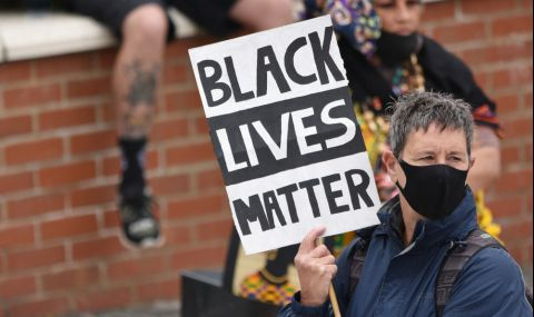 ООН взе решение против системния расизъм