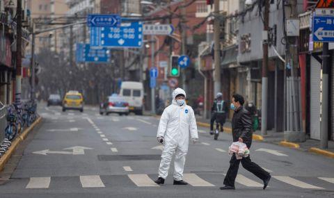 Ново огнище в Китай! Само в Ухан е било по-страшно - 1