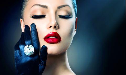 Съветите на експертите за неустоимото изкушение - диаманта