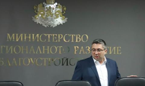 Варна и Бургас не са заплашени от воден режим