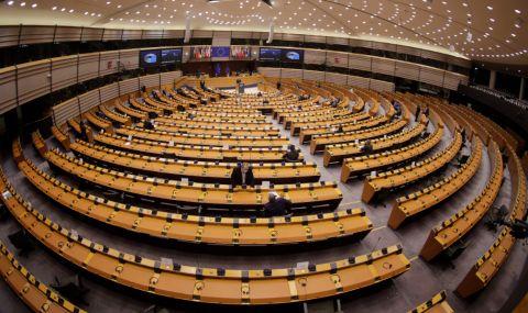Европейският парламент отново ще обсъжда корупцията в България