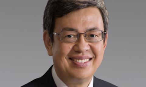Тайван: Епидемията не е страшна въобще