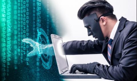 100 години затвор грозят български хакер в САЩ