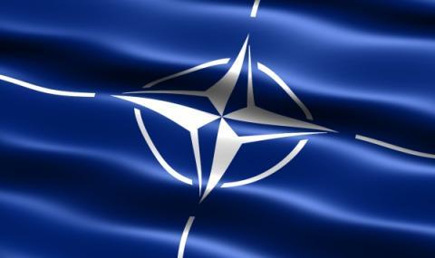 НАТО губи превъзходството си пред Русия