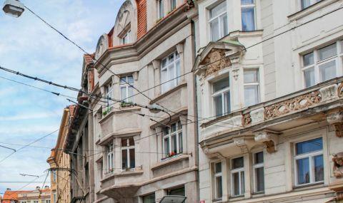 Цените на старите жилища догонват тези на новите
