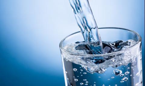 Спират водата, ако не се плаща