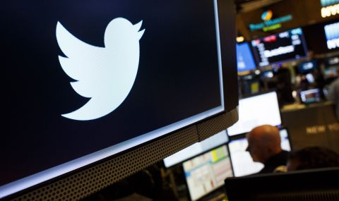 Туитър предлага платени абонаменти