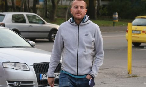 Човек от Левски разкри много притеснителни новини, свързани с клуба - 1
