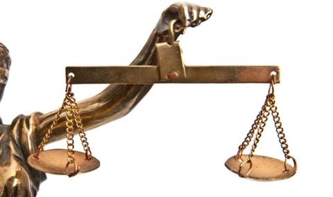 10 г. затвор за изнасилване и грабеж