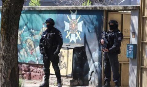 Биячите на Слави Ангелов застават пред съда