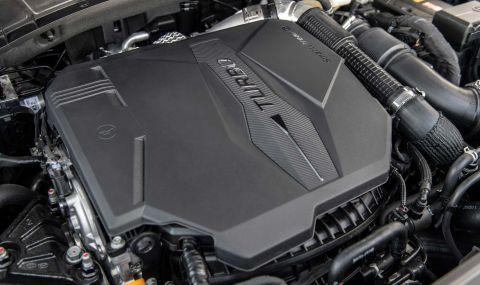 Hyundai представи пикап, който най-вероятно няма да стигне до Европа - 7