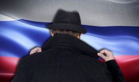 Разиграва ли си коня руското разузнаване в България - 1