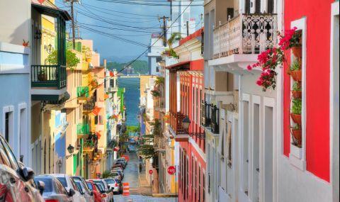 В Пуерто Рико търсят подходящо място за малки модулни реактори - 1