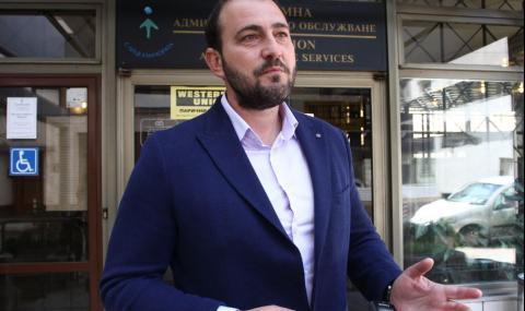 Зам.-министър: Земеделците в Пловдивско са получили над 1.1 млрд. лв. за 5 години
