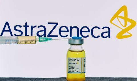 Германия: Втората доза за по-младите няма да е от AstraZeneca