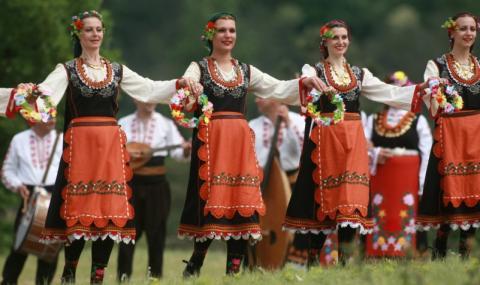 Кримски българи: Под руско робство сме! - 1