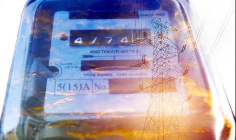 Срам! България купува ток от Турция!