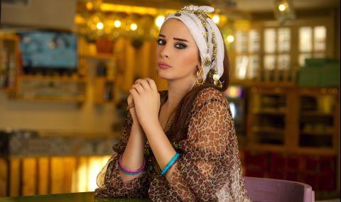 В Египет жените вече имат право да възстановяват девствената си ципа - 1