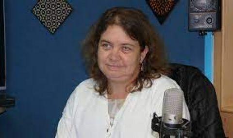 Доц. Наталия Киселова: Президентът даде ясен сигнал, че иска да има правителство