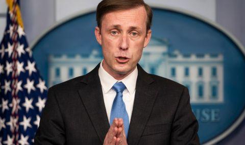 САЩ: Постигнахме си целта в Афганистан
