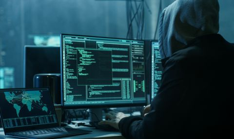 Руски хакери са атакували американския тръбопровод? - 1