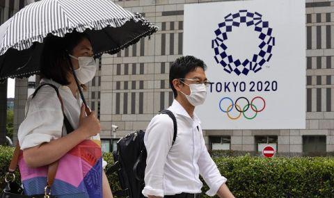 Япония: За да няма повече смърт от преумора