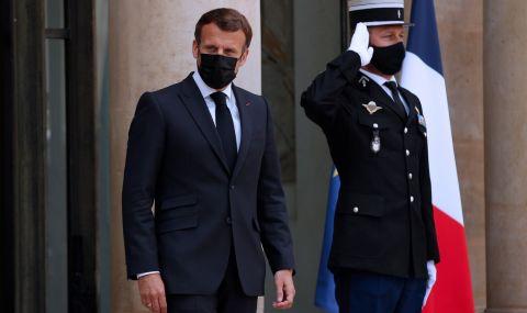 Кой кога ще може да се ваксинира във Франция