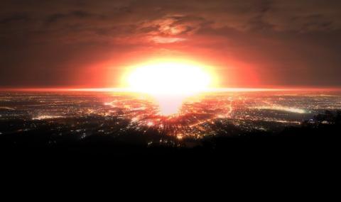 Разоръжаване! САЩ и Русия възобновяват преговорите за ядреното оръжие