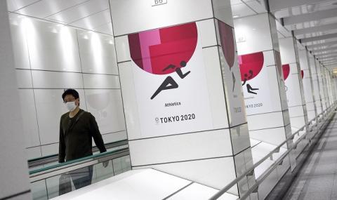 Япония ще продължи извънредното положение с около месец