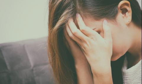 Само 20% от българите с депресия са получили помощ
