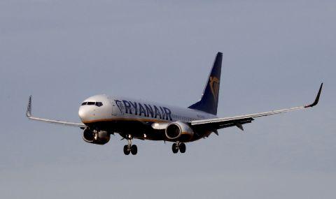 Ще останат ли нискобюджетните авиокомпании такива