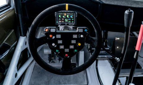 Audi се завръща във WRC! Но не съвсем. (ВИДЕО) - 3