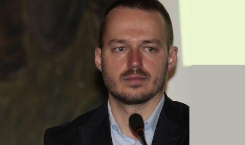 Политолог: Ще има кабинет с мандата на ИМВ