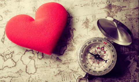 3 зодии ще срещнат любовта през март