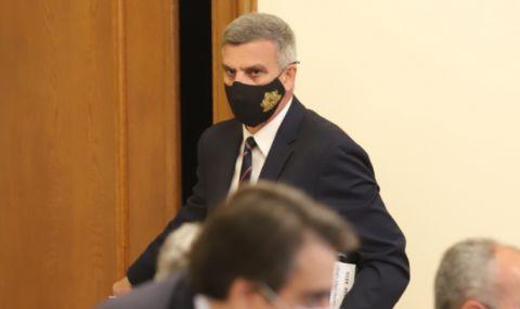 Министър-председателят Стефан Янев назначи нови заместник областни управители