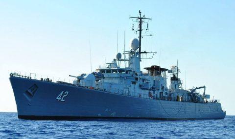 Атлантически съвет: Защо България клекна пред Кремъл за Черно море?!
